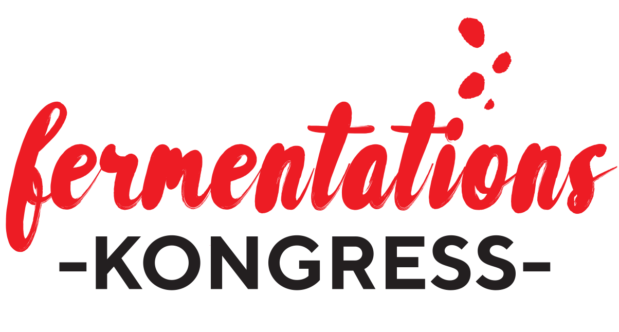Online Fermentationskongress 2018